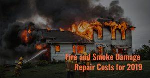 fire-smoke-damage-repair-costs-2019.jpg