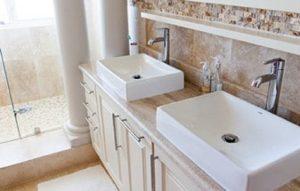 granbury-tx-plumbers_orig.jpg