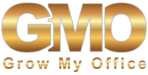grow-my-office-website-transparent-logo.png