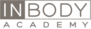inbody_academy_logo2.png