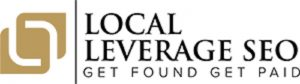 logo_1561340961_300x84_Local_Leverage_SEO_Logo_Transparent.jpg
