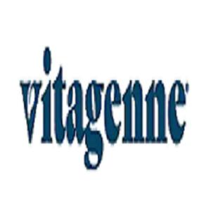 logo_1569229463_Vitagenne.png