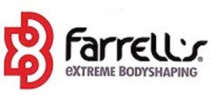 logo_1570398873_farrells-logo-small.jpg