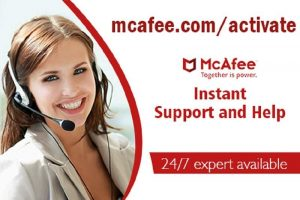mcafee-activate-miscellaneous-services-141778-1.jpg