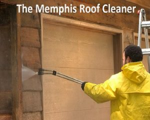 memphis-roof-cleaning-house-washing-1 - Copy.jpg