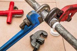plumbing-company-in-garnbury-tx-1-orig_orig.jpg