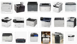 printer-repair.png