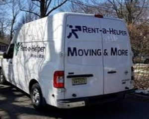 rent-a-helper-moving-logo-verona-nj-458 - Copy.jpg