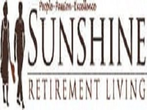 sunshine-retirement-logo.jpg
