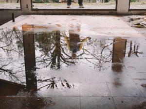 water-damage-restoration1.jpg
