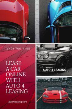 1 auto4leasing.jpg