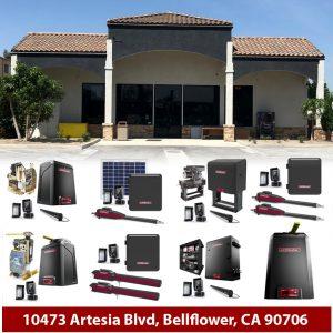 10473 Artesia Blvd Bellflower CA 90706.jpg