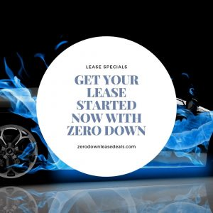 11 Get Your Lease Started Now With Zero Down.jpg