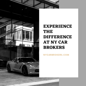 13 Experience The Difference at Any Car Broker.png