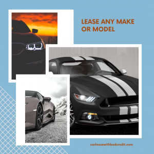 14 Lease Any Make or Model With Car Lease With Bad Credit.png
