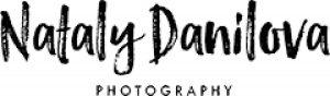 1489951900-1489948984-Logo-Black-11.jpg