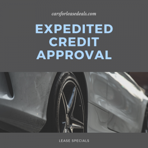 15 Expected Credit Approval.png