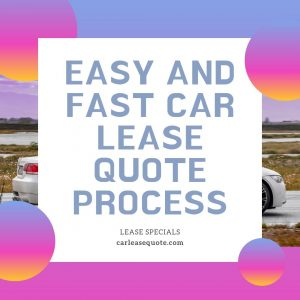 16 Easy and Fast Car Lease Quote Process.jpg