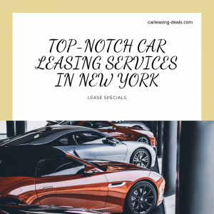 19 Top-Notch Car Leasing Services in New York.png