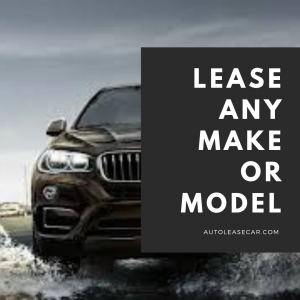 2 Lease Any Make or Model With Auto Lease Car.png
