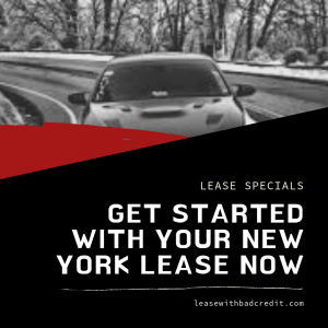 20 Get Started With Your New York Lease Now.png