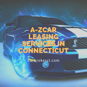 5 A-Z Car Leasing Services in Connecticut.png