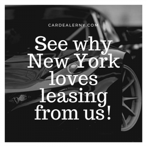 6 See why New York loves leasing from us!.png