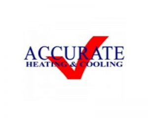 800accurateheatingcooling( LOGO ).jpg