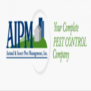 Animal & Insect Pest Management850.png