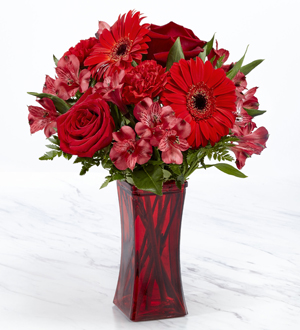 Any Occasion Flowers in Lafayette CO.jpg