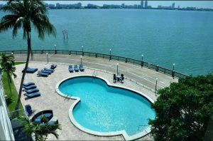 Apartment For Rent In Miami Beach.jpg