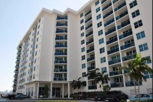 Apartment For Rent in FL.jpg
