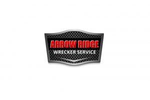 Arrow-Ridge-logowwww.jpg