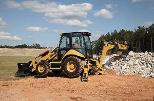 Backhoe Loader Cat Machines.jpg