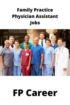 Best Family Medicine Jobs in Illinois(1).jpg