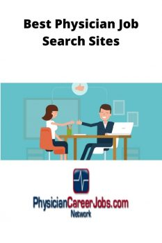 Best Physician job Search Sites.jpg
