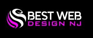 Best Web Design NJ.jpg