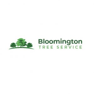 Bloomington-Tree-Service-646.jpg