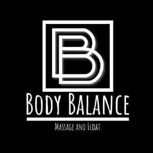 Body Balance Massage and Float.jpg