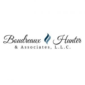 Boudreaux-Hunter - Copy-edited.jpg