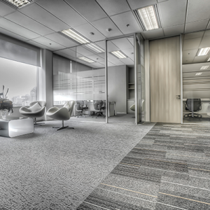 Carpet-CTA-5d8cfd1b262e3.png