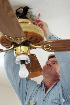 Ceiling Fan Installation Los Angeles.jpg