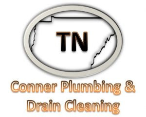 Conner_Plumbing_and_Drain_Cleaning_Nashville_TN.jpg