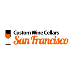 CustomWineCellarsSanFrancisco.jpg