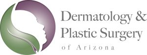 Dermatology_and_Plastic_Surgery_of_Arizona_banner.jpg