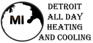 Detroit-All-Day-Heating-and-Cooling-.jpg