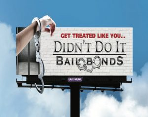 Didn't Do It Bail Bonds950.jpg