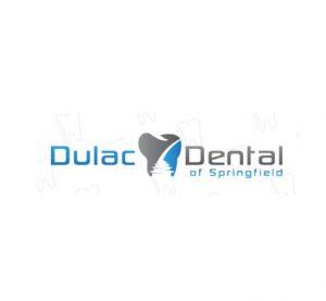 Dulacdds.com - square logo.jpg