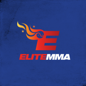 Elite MMA.png