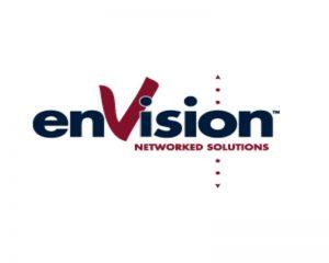 Envisionns (800 ).jpg